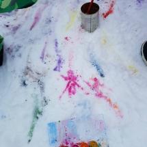 maksla_sniega_2