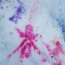maksla_sniega_4